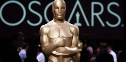 Oscary 2019. Nominowani dostaną osobliwy prezent