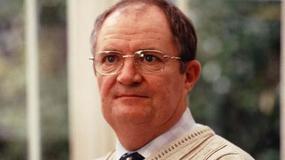 Jim Broadbent - kadry z filmów