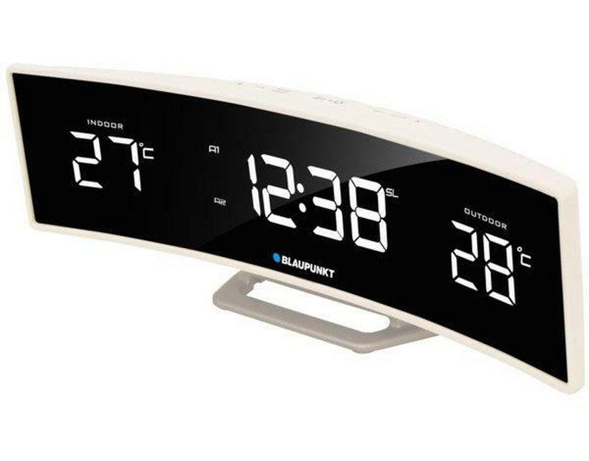 Masz problemy ze wstawaniem rano?