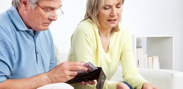 Kraje członkowskie UE nie mają już wątpliwości, że potrzebne są głębokie reformy systemów emerytalnych.