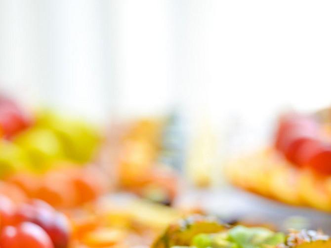 Voće staro 8.000 GODINA smatra se ČUDOTVORNIM od kada je sveta i veka, a za 300 DINARA po kilogramu dobićete prirodnu vijagru i plodove koji štite od kancera!