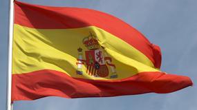Hiszpania: strajkują egzaminatorzy na prawo jazdy