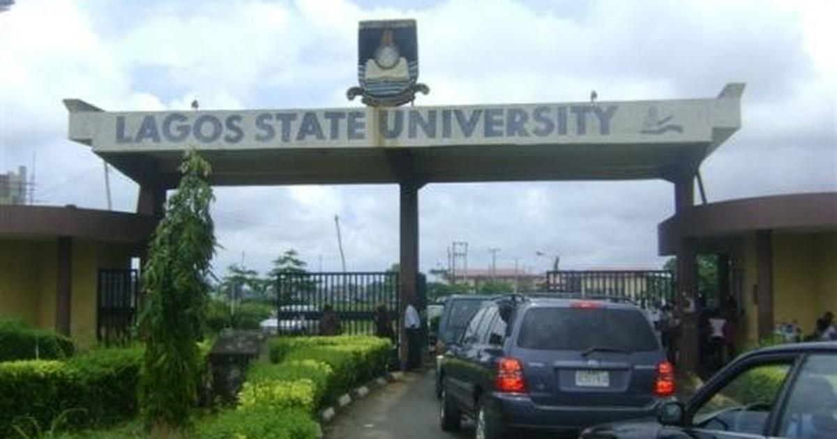 ICPC inaugurates Students Anti-Corruption Vanguard in LASU - Pulse Nigeria