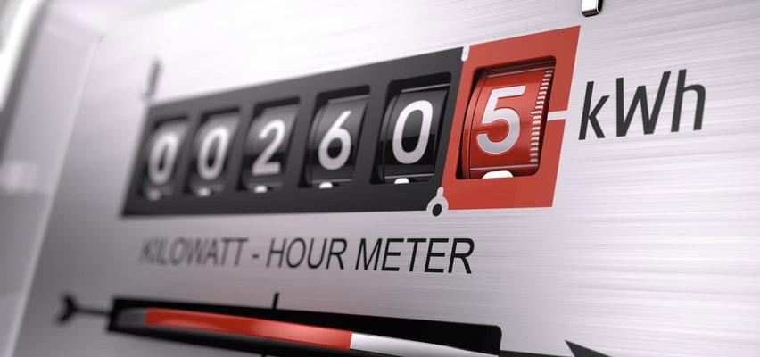 Niższe ceny prądu dla mieszkańców wsi. Pomysł byłego ministra zadziwia