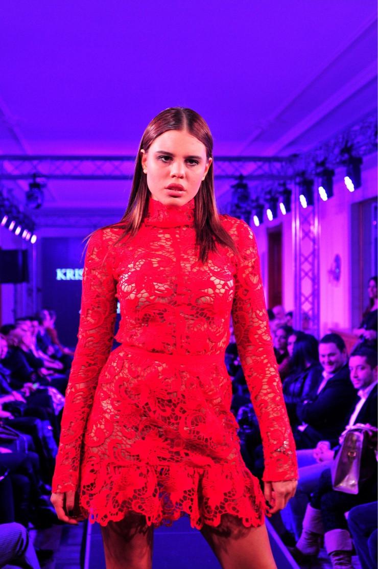 Novi Sad 2368 humanitarna modna revija Ane Nikolic i Kristine Mijacevic foto Robert Getel_preview