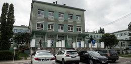 Szpitale w Łódzkiem wstrzymują przyjęcia. W Zgierzu szykują szpital zakaźny
