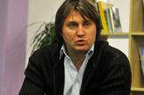 Nedeljko Jovanović