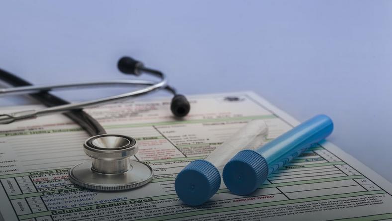 78 proc. Polaków nie robiło testu na wirusa HCV