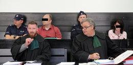 Zabójstwo w Łowiczu. Żona i jej kochanek przed sądem w Łodzi