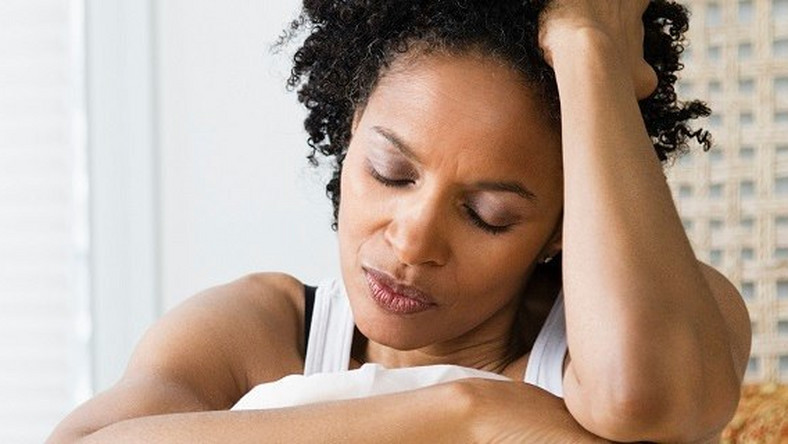 causes of frequent morning headaches