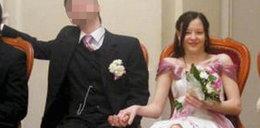 Zdrady i kłamstwa oto powód rozwodu Waśniewskich