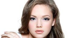 Jak zrobić naturalny makijaż?
