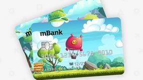 mBank i PlayStation Polska oferują eKonto dla gracza. Wśród bonusów abonament PlayStation Plus