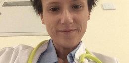 28-letnia lekarka zmarła na dyżurze. Są wyniki sekcji