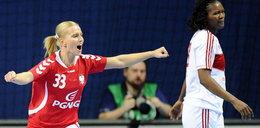 Polski pokonały Angolę i są już w 1/8 finału mistrzostw świata!