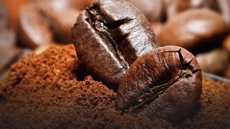 Jak kawa wpływa na ludzki organizm