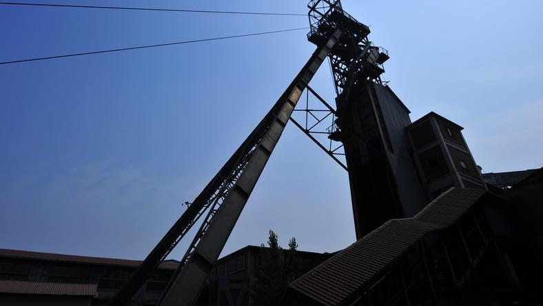 Odkrywka Ościsłowo ma zostać uruchomiona na pograniczu Wielkopolski i Kujaw