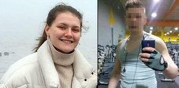 Znaleziono ciało 21-latki z Hull? O jej uprowadzenie podejrzany jest Polak