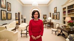 """Jackie"": kobieta samotna"
