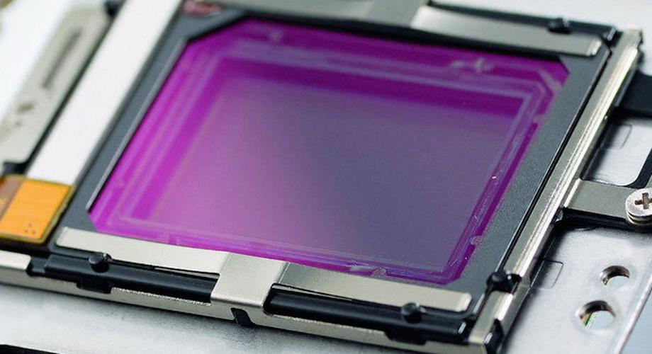 OmniVision stellt 13-Megapixel-Sensor mit großen Pixeln vor