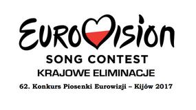 Eurowizja 2017: już dziś polskie eliminacje do konkursu. Kto faworytem wśród fanów konkursu?
