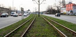 Uwaga! MPK w Łodzi zmienia trasy tramwajów