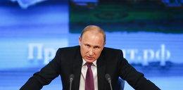 Putin stoi za uprowadzeniem samolotu pasażerskiego?! Chciał drugiego 11 września?!