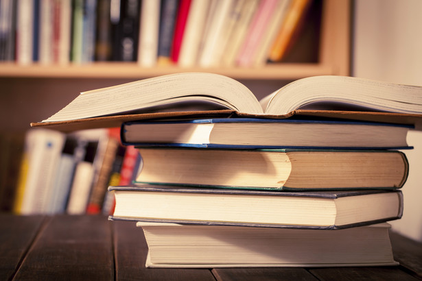 To już 18. edycja Międzynarodowych Targów Książki w Wilnie. Organizatorzy przewidują, że odwiedzi je ponad 60 tys. osób.