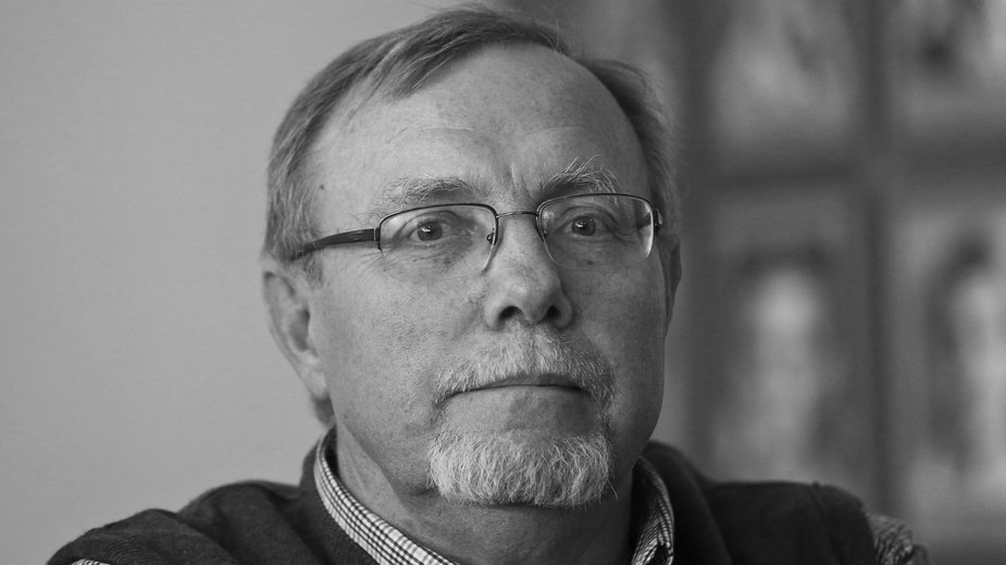Jan Wiederek
