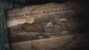 Asylum - trailer 4
