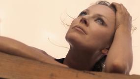 Anna Maria Jopek: są artyści, którzy ewangelizują ciosem między oczy