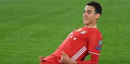 Bundesliga: Bayern Monachium nie bez problemów pokonał VfL Wolfsburg