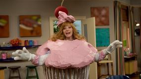 """Wielki powrót gwiazdy """"Przyjaciół"""" w HBO Comedy"""