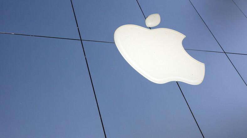 Megtörtént az Apple őszi bemutatója  /Fotó: Northfoto