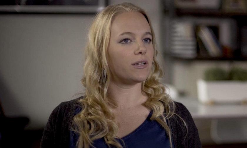 Zmuszała adoptowaną córkę do niepotrzebnych operacji