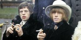 Tajemnicza śmierć muzyka The Rolling Stones. Po latach ujawnią prawdę?