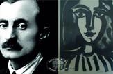 Dusan Bogic i Pablo Pikaso promo-1