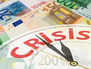 Kryzys w stosunkach między Rzymem a Paryżem. Chodzi o wspieranie 'żółtych kamizelek'