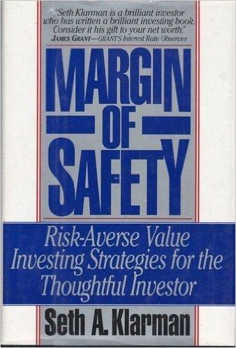 margin-of-safety-by-seth-klarman