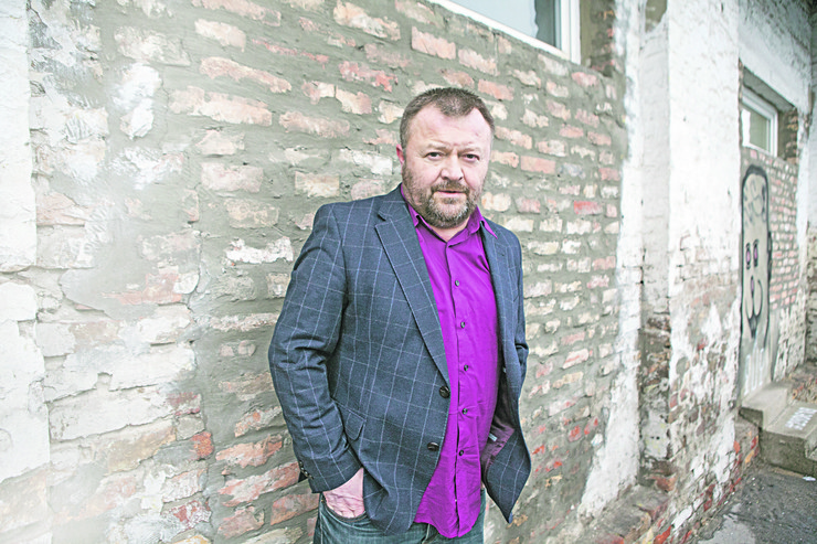 Branko Rosic_300118_RAS foto Mitar Mitrovic (7)