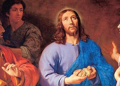 Datowanie ewangelii Jana