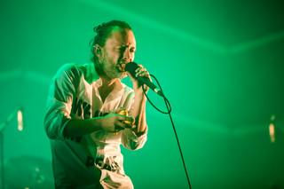 """Prezent dla fanów Thoma Yorke'a. Lider Radiohead wydał płytę """"Anima"""""""
