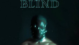 Oladapo releases debut EP 'BLIND.' [Sony Music WA]