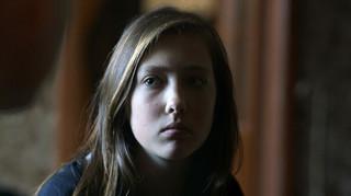 Filmy Zameckiej i Sautera nagrodzone na Budapest International Documentary Festival