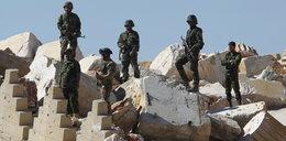 ONZ alarmuje! Na dniach może dojść do największej katastrofy w XXI wieku