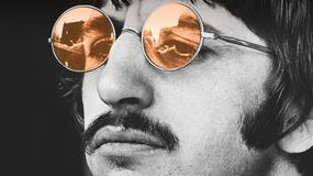 """Przeczytaj fragment """"Ringo"""", biografii Ringo Starra"""