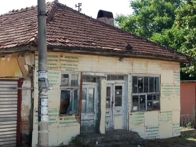 Brutalna egzekucija u Jabukovcu