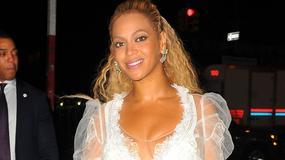 Beyonce inwestuje w technologiczny startup