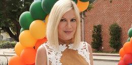 43-letnia aktorka znów to zrobiła! Pochwaliła się zdjęciem