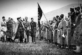 Najteža PARTIZANSKA BITKA: Nacisti su bili mnogo jači, ali su golobradi proleteri bili hrabriji i JURNULI NAPRED U SLAVU